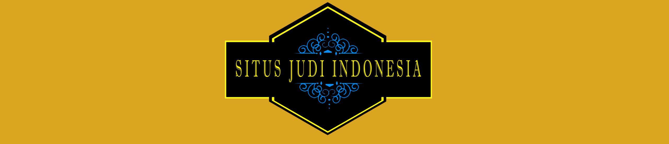 Cara Menang Main Bandar Ceme Online Indonesia